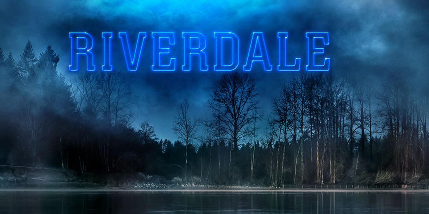 riverdale - photo #18