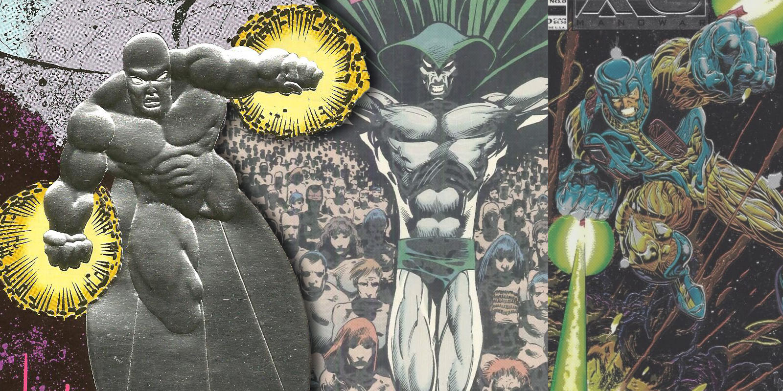 Best Book Covers Of All Time ~ All time greatest comic book gimmick covers cbr