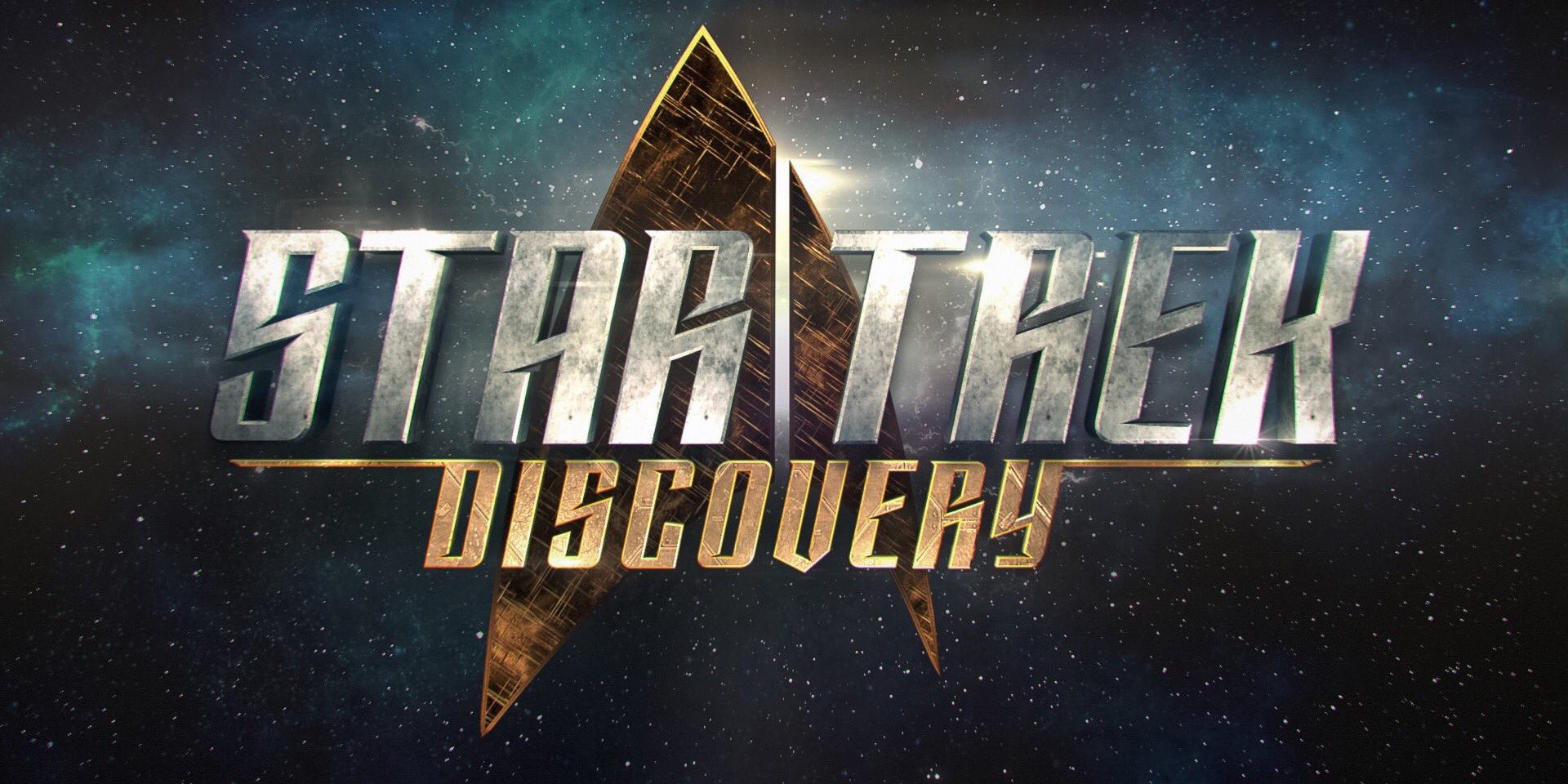 Star Trek Discovery: James T. Kirk Needs To Join The Crew