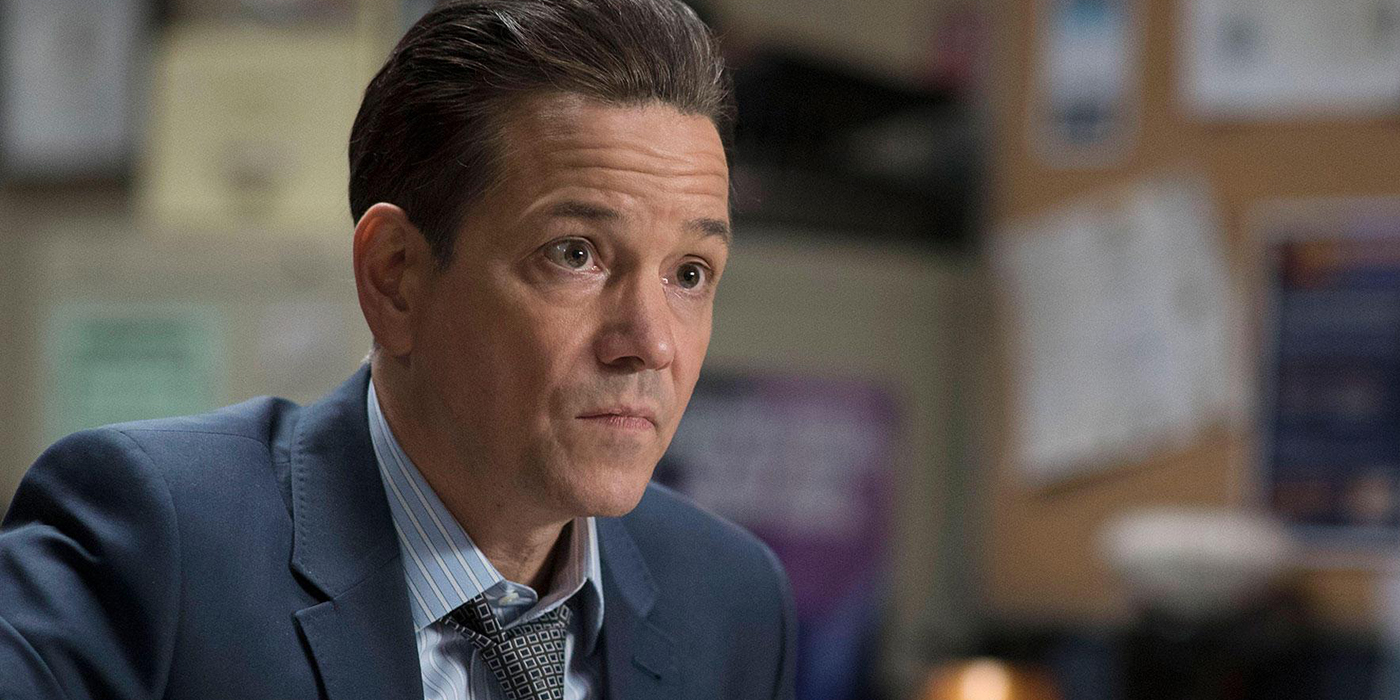 frank whaley supernaturalfrank whaley imdb, frank whaley pulp fiction, frank whaley supernatural, frank whaley, frank whaley twitter, frank whaley house, frank whaley height, frank whaley net worth, frank whaley movies, frank whaley gotham, frank whaley jennifer connelly, frank whaley little monsters, frank whaley blacklist, frank whaley wife, frank whaley pulp fiction youtube, frank whaley psych, frank whaley mark wahlberg, frank whaley interview