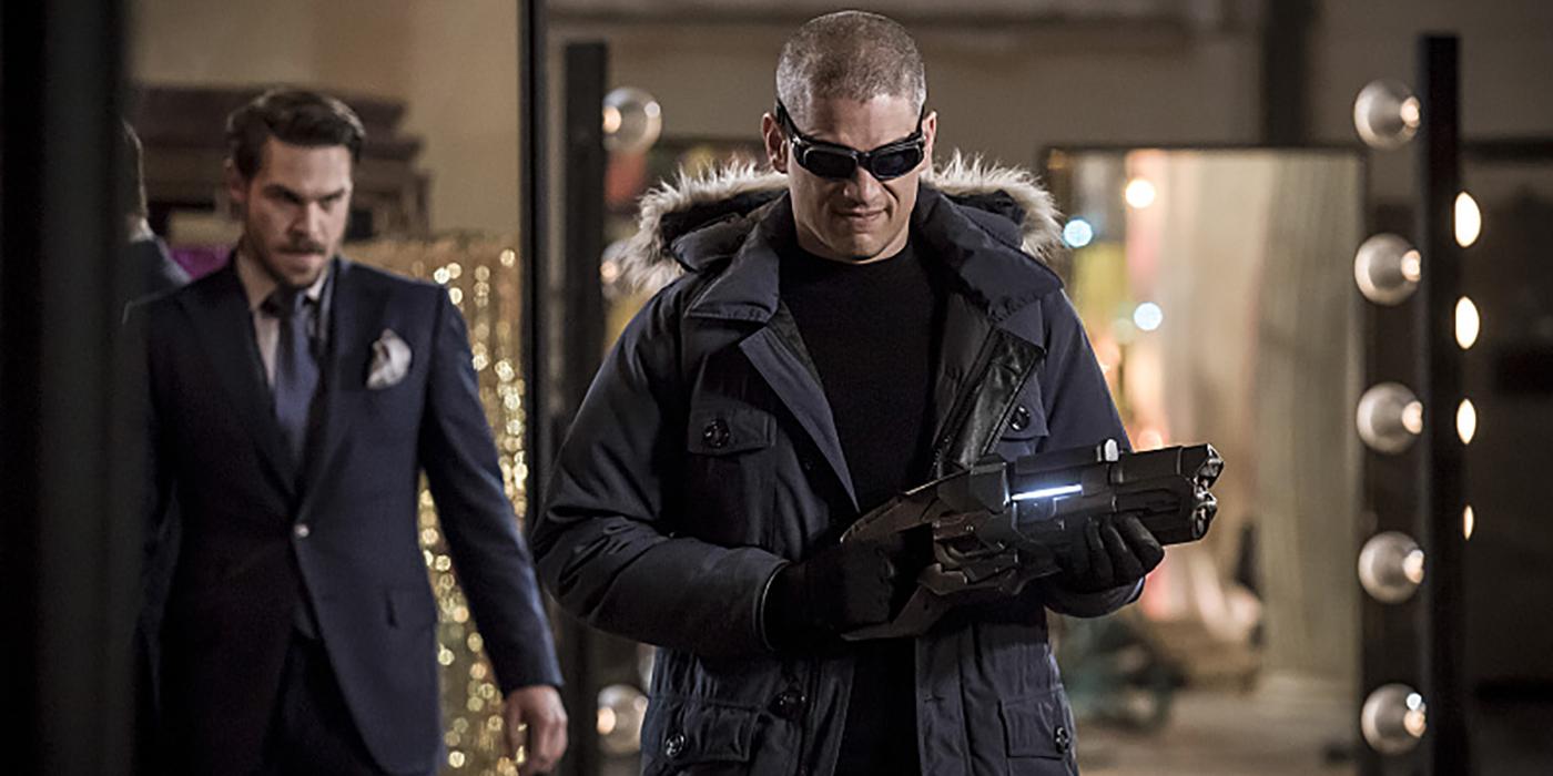 More Comics for DCs Villain Month Revealed - SuperHeroHype