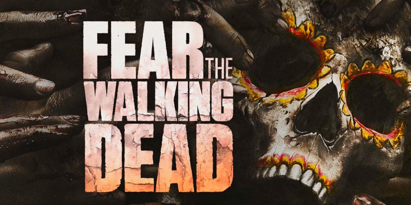 Walking dead cbr 132