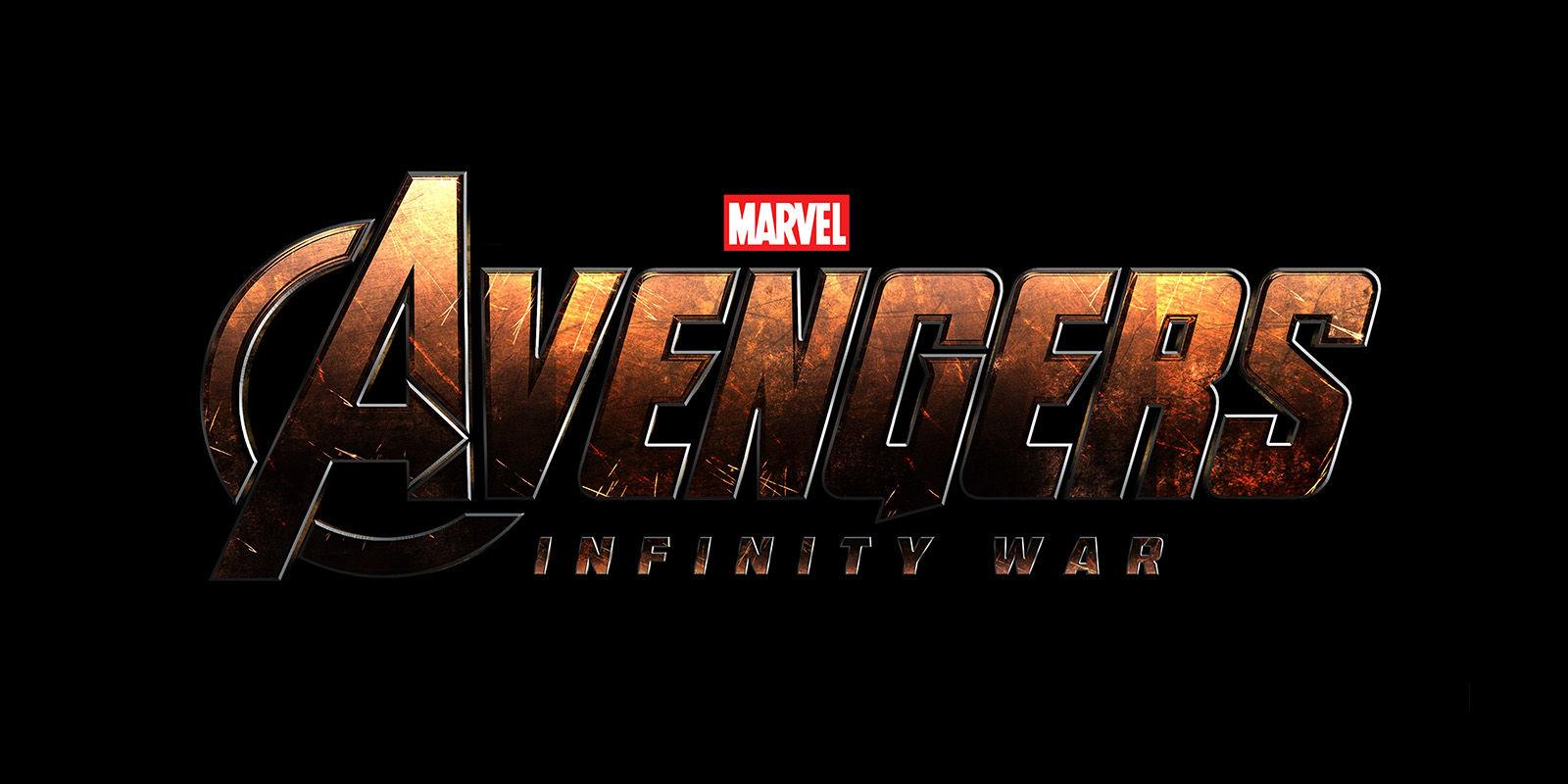 Avengers: Infinity War Casting Call Confirms Captain Marvel, Guardians