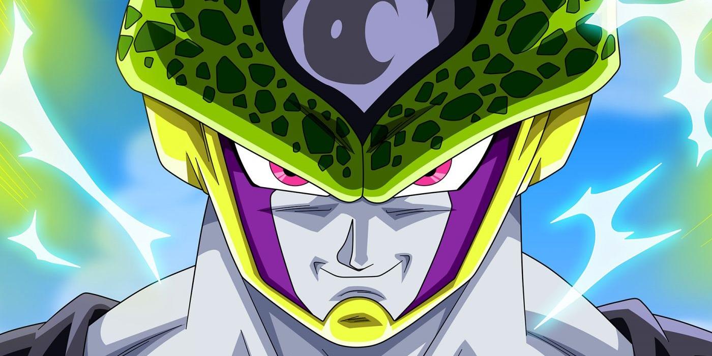 dragon-ball-z-perfect-cell