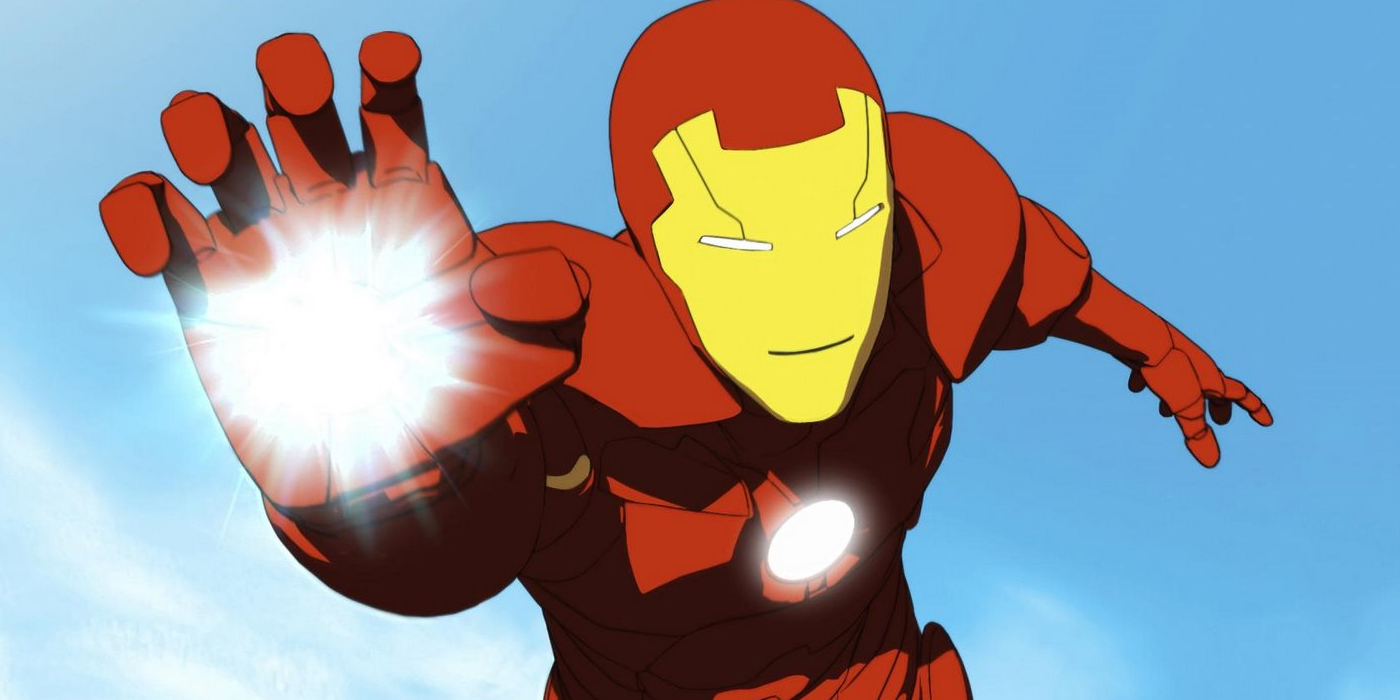 iron-man-armored-adventures
