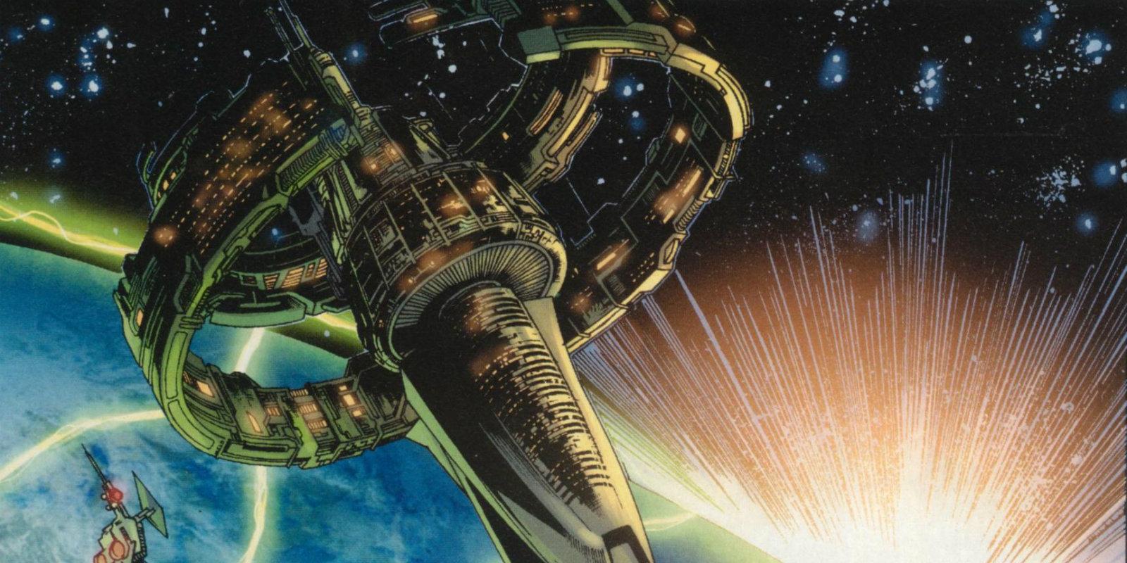 jla-watchtower-satellite