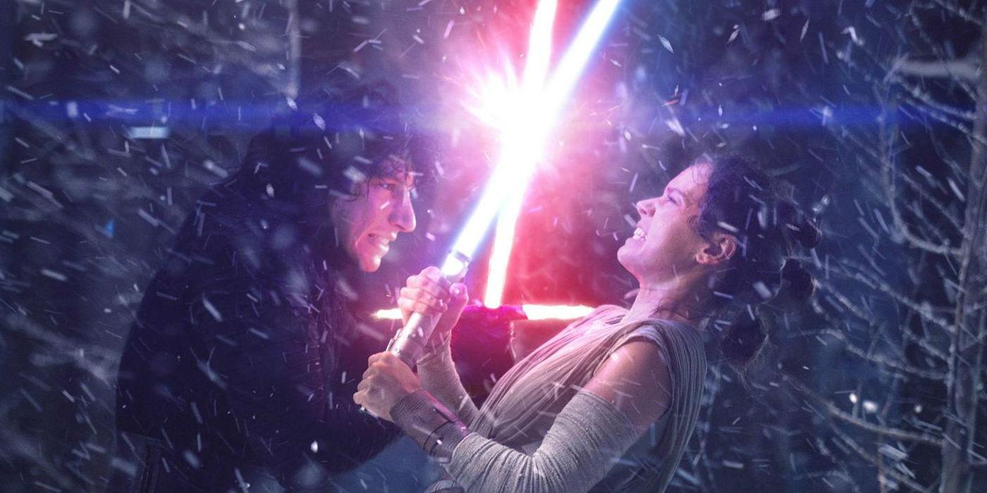 Kylo-Ren-vs-Rey.jpg