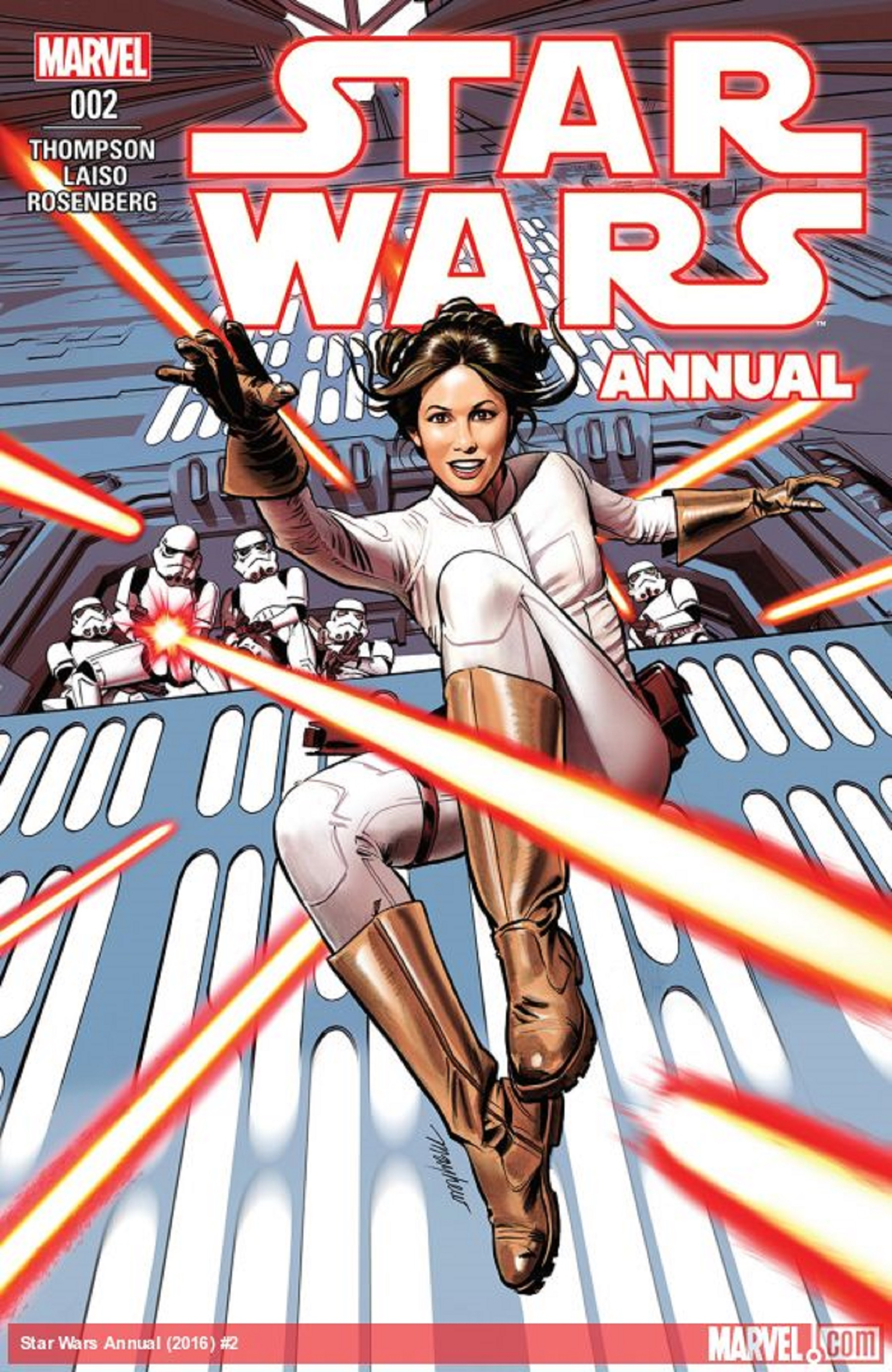 star-wars-annual-2-cover