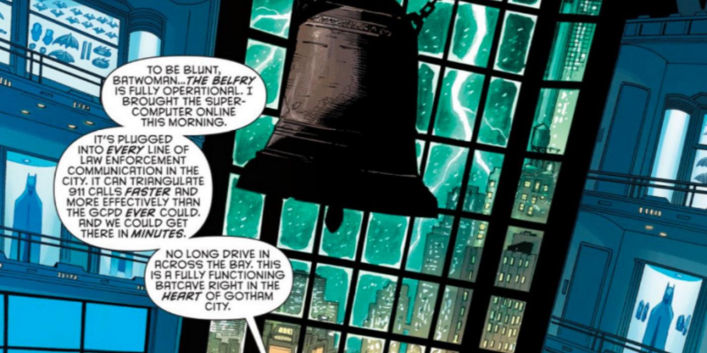 the-belfry-batman