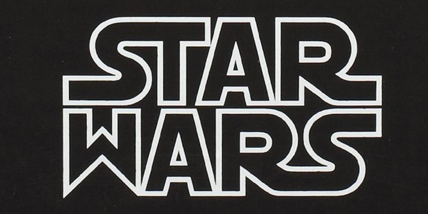 Original Google Logo Designer