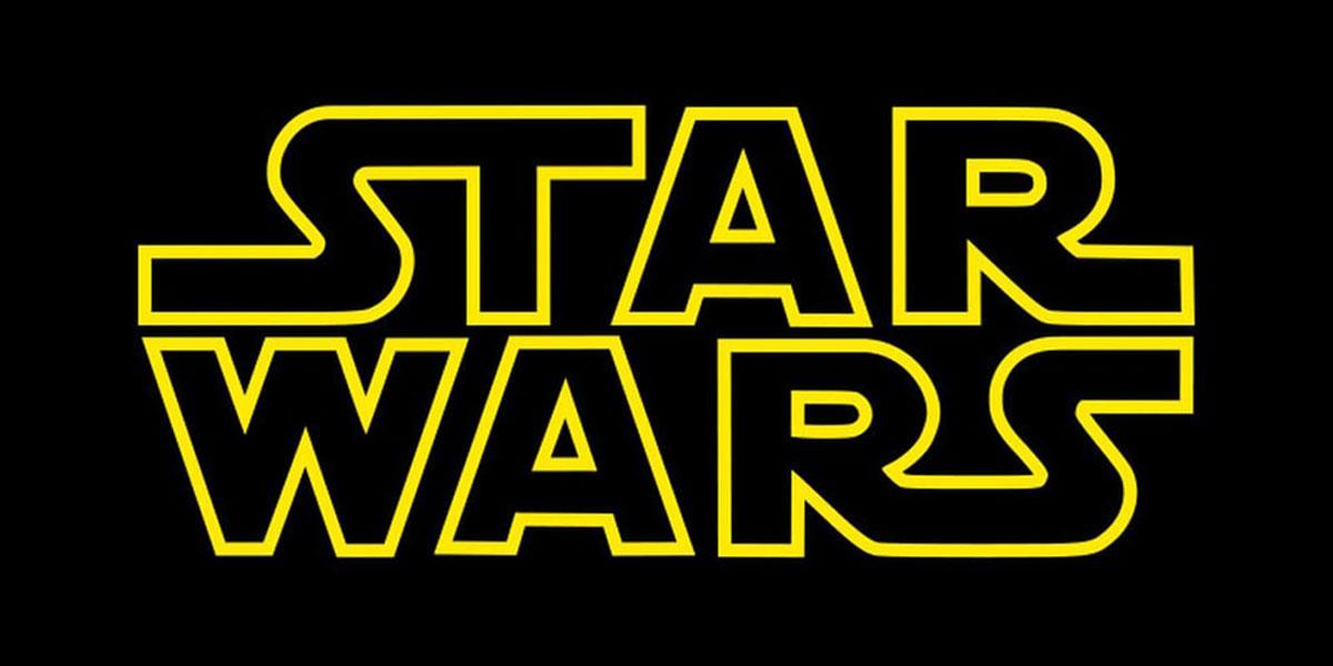 Star Wars: JJ Abrams' Screenplay Will Be Episode IX's Fourth Script