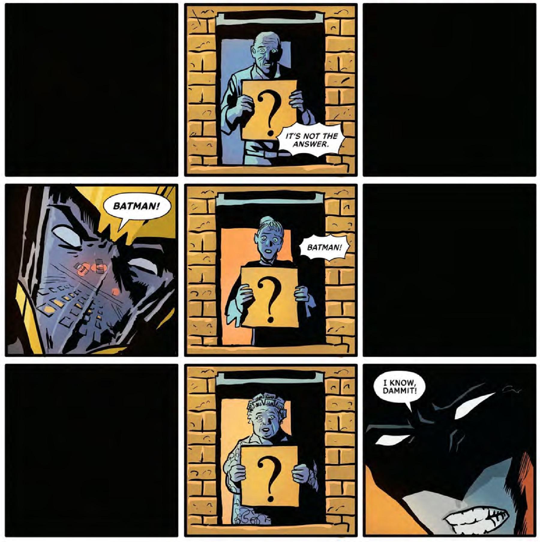 all-star-batman-6-interior-panel-by-francavilla