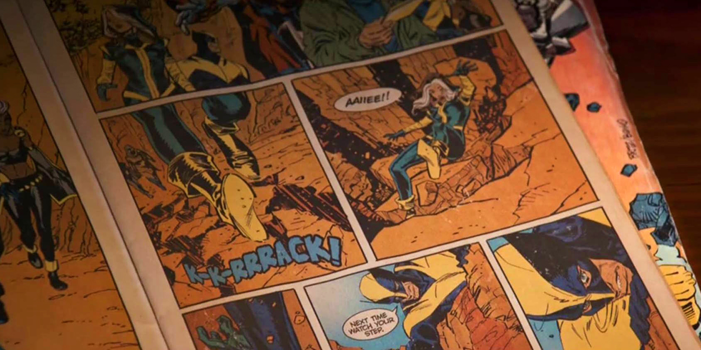comic book artist resume defenddissertation x fc2