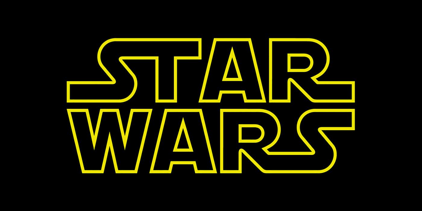 Star wars lucasfilm developing next 10 years of films cbr - Star wars couchtisch ...
