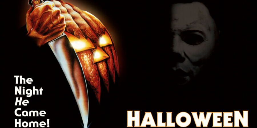 michael myers wont be immortal in new halloween movie - Halloween The Movie Song