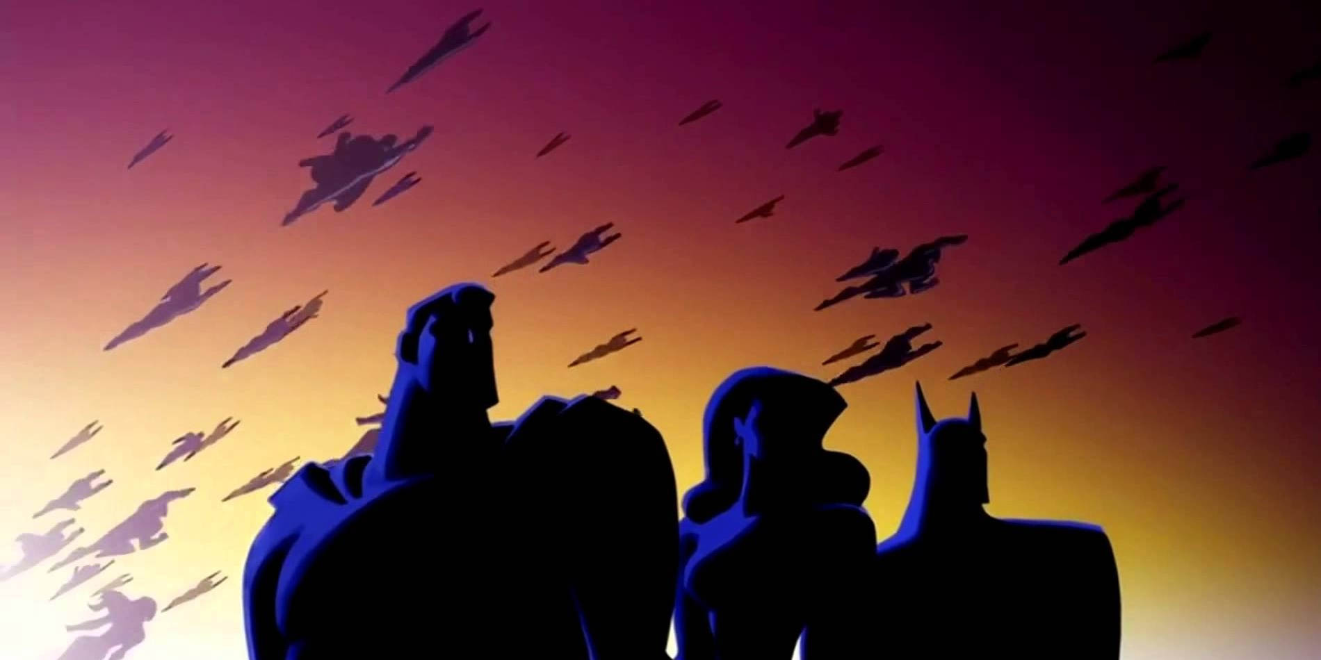 justice-league-unlimited.jpg