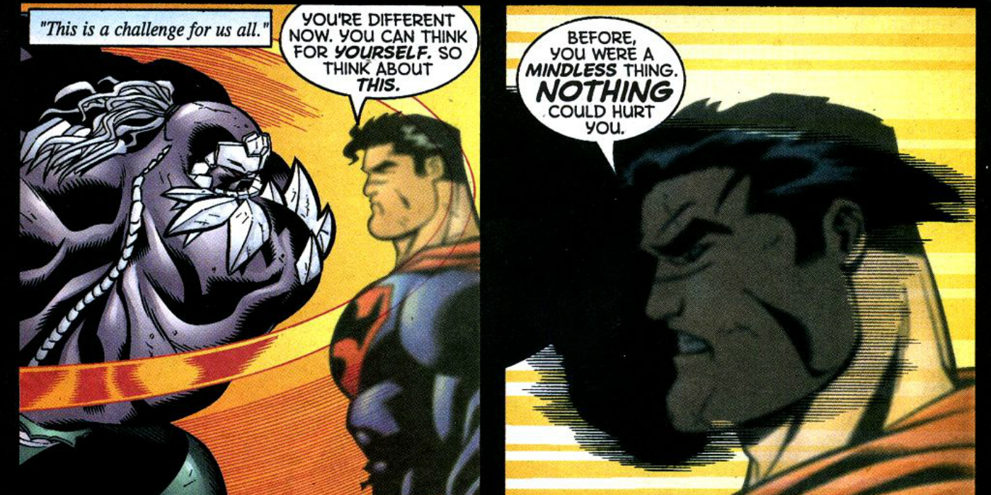superman-phases-through-doomsday