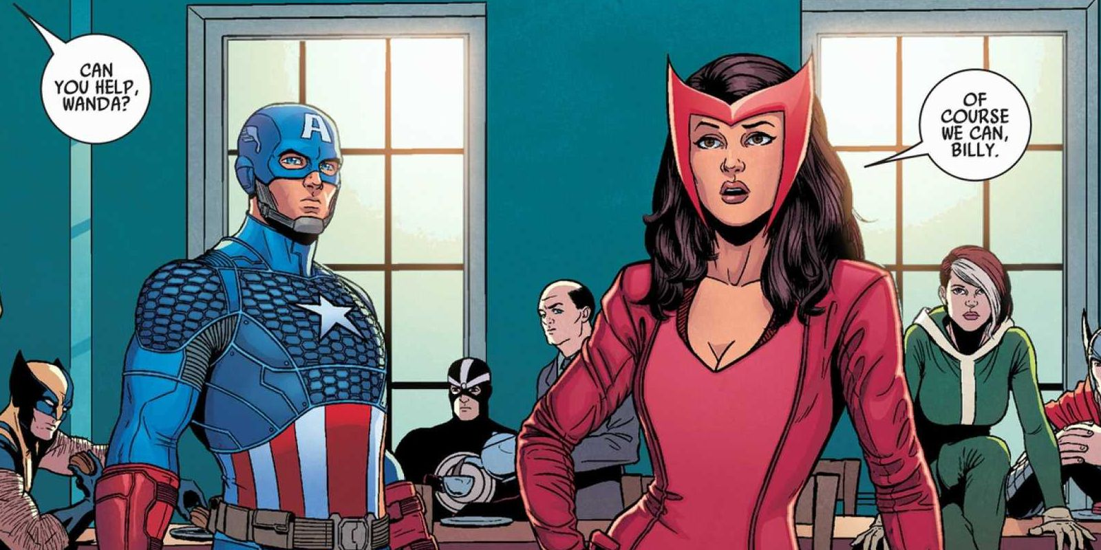 young-avengers-adults