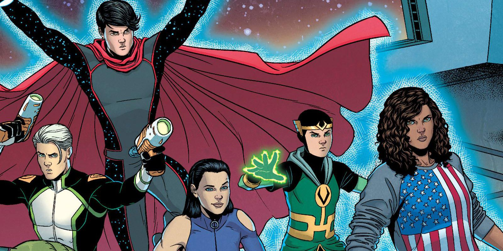 young-avengers-group-photo