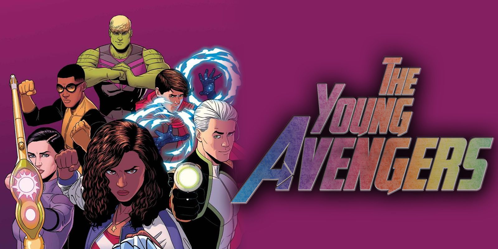 young-avengers-line-up