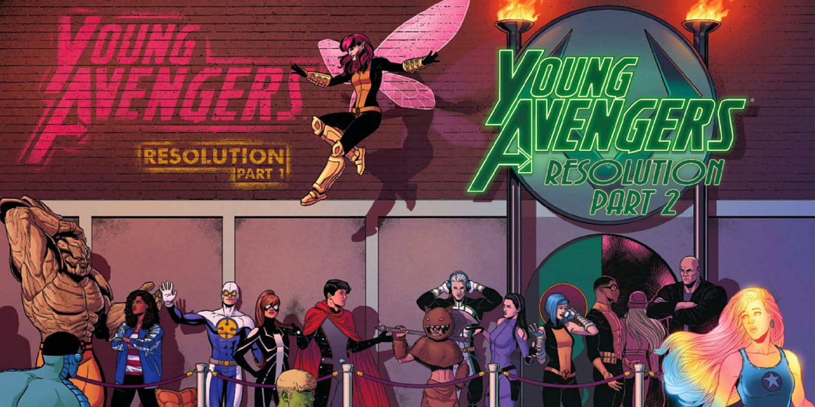 young-avengers-partying