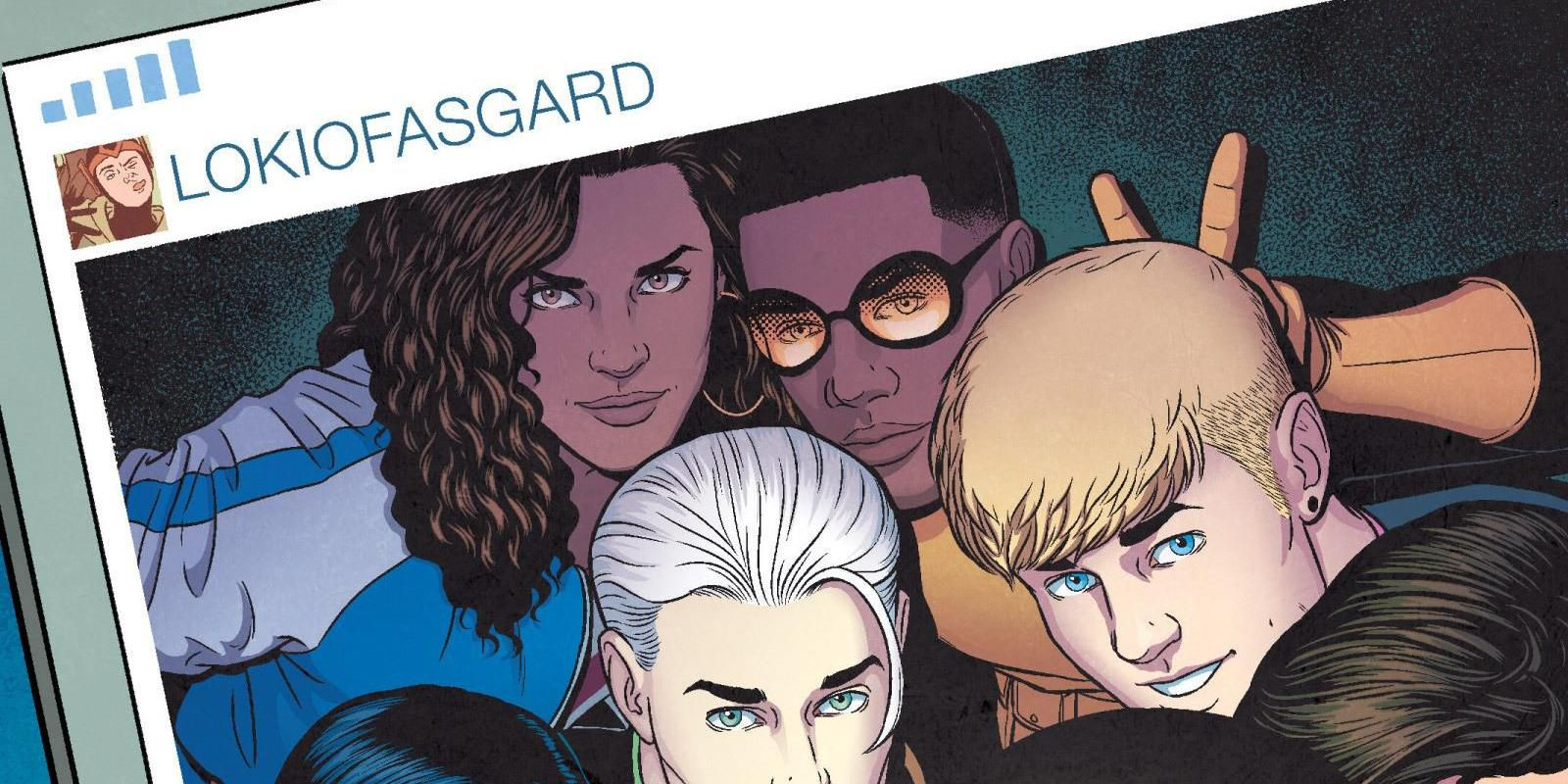 young-avengers-social-media