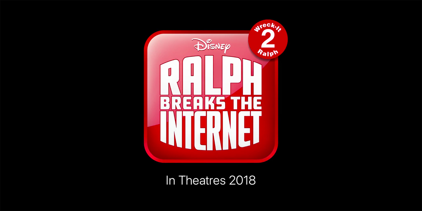 Best Lines From Wreck It Ralph 2: Wreck-It Ralph 2 Title, Release Date Revealed