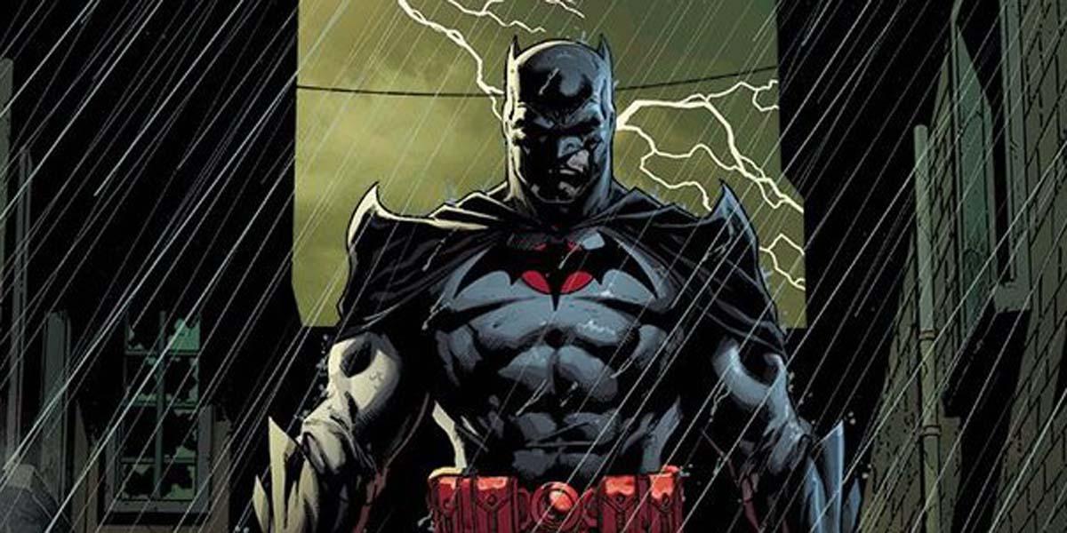 batman - photo#23