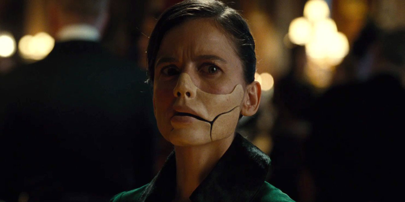 wonder woman new insight on the films doctor poison cbr