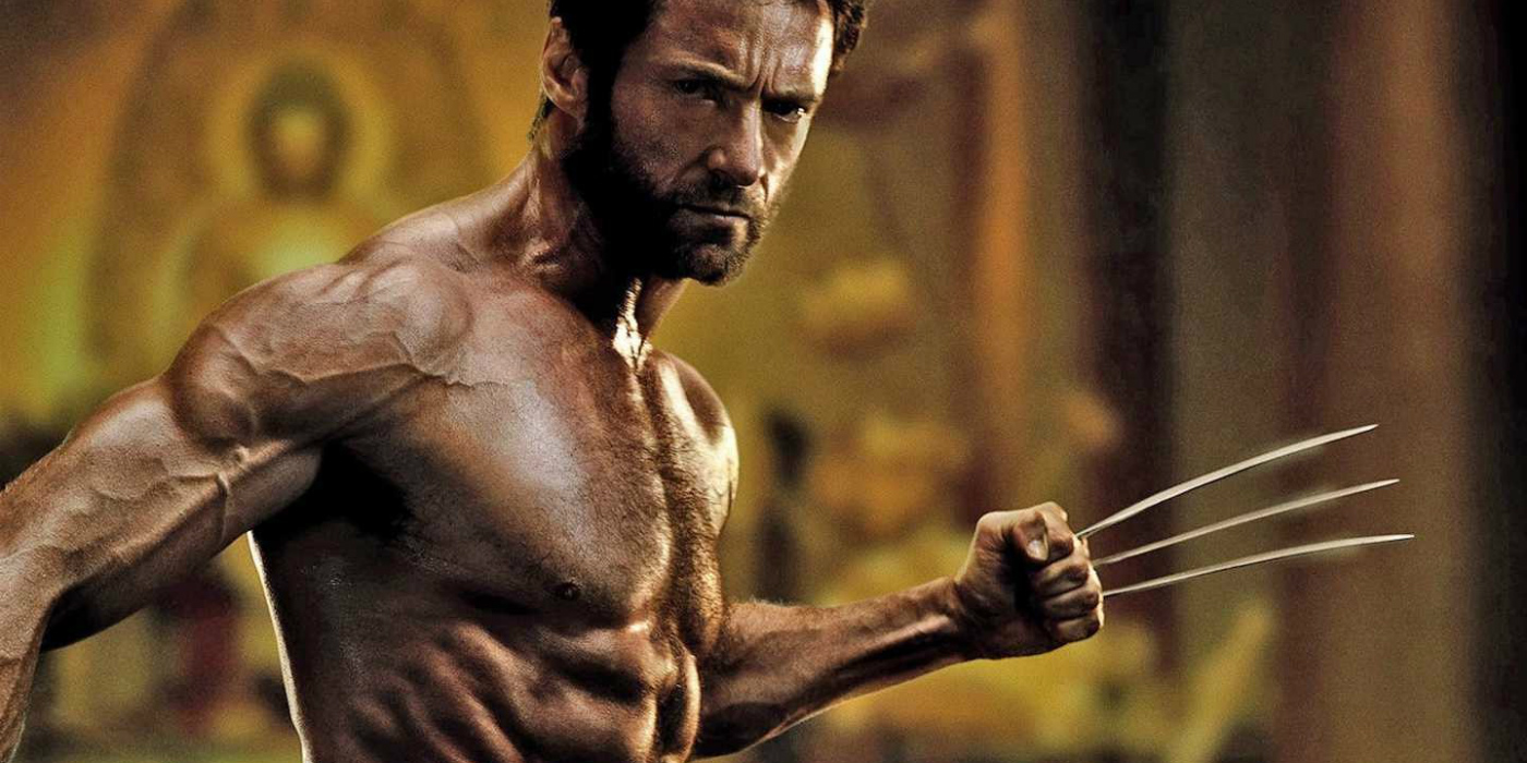 Wolverine In The Movies 15 Things You Didnt Know