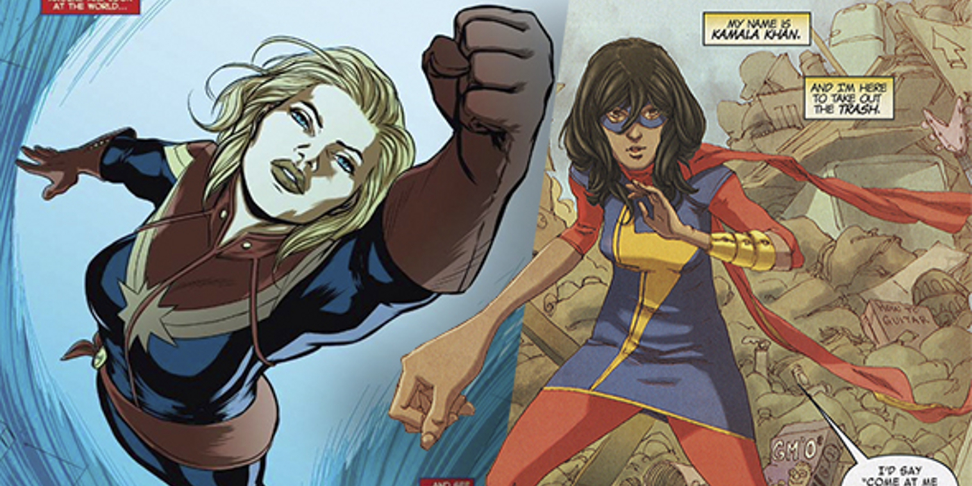 Captain-Marvel-Ms-Marvel