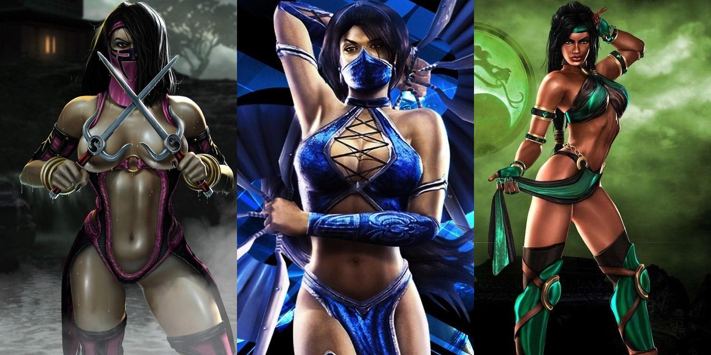 Powerpuff girls sex images