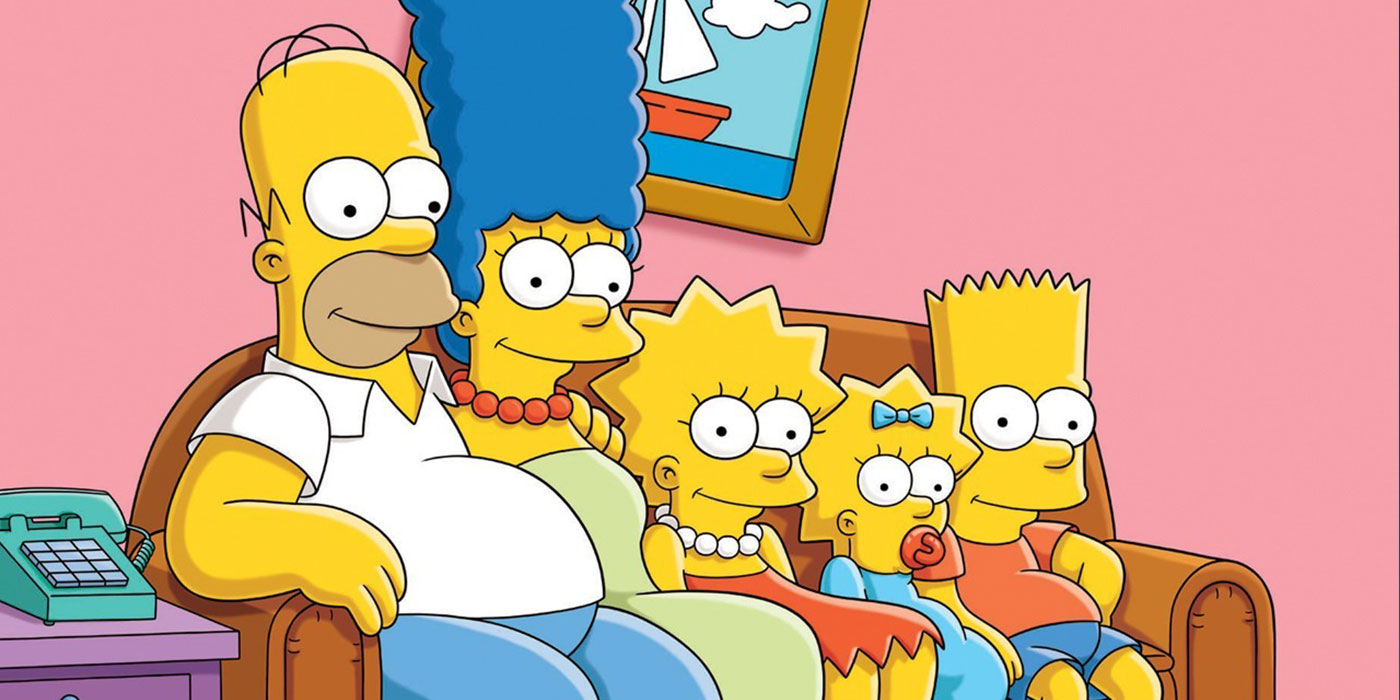 The Simpsons Casts The Exorcist Director For Treehouse of Horror