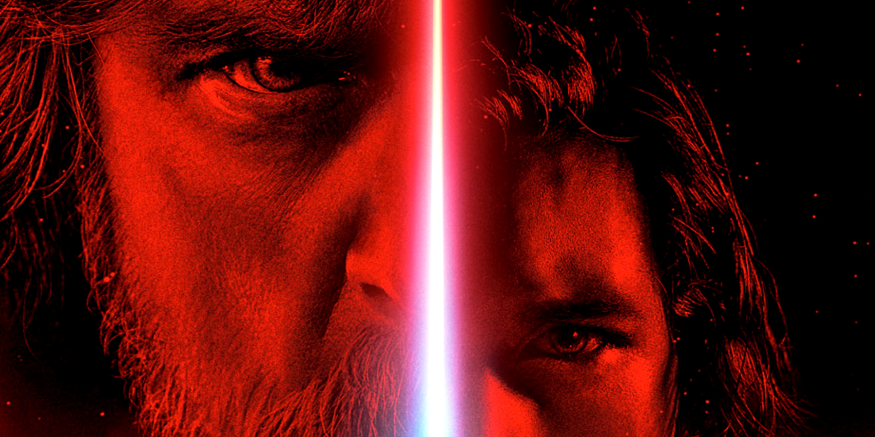 Star Wars: 15 Things We Want From The Last Jedi | CBR