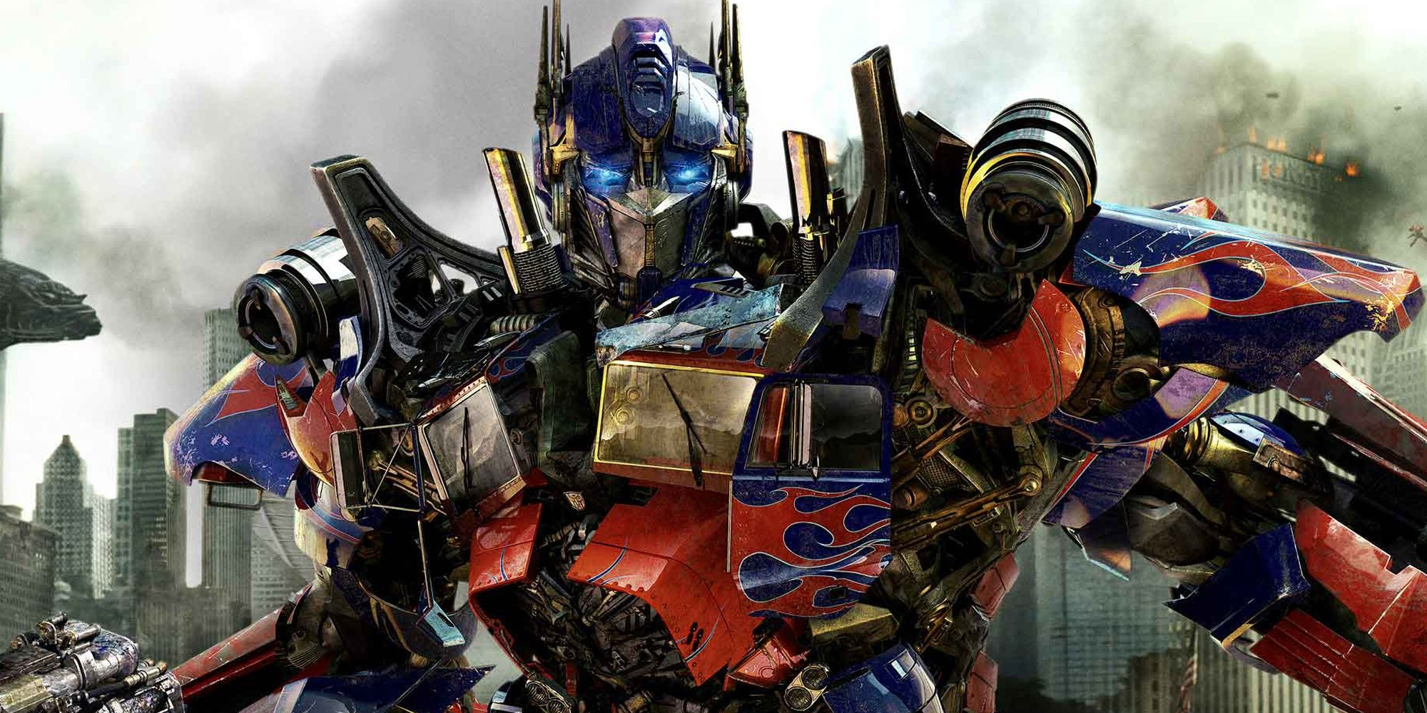 15 reasons the transformers movies are better than you think. Black Bedroom Furniture Sets. Home Design Ideas