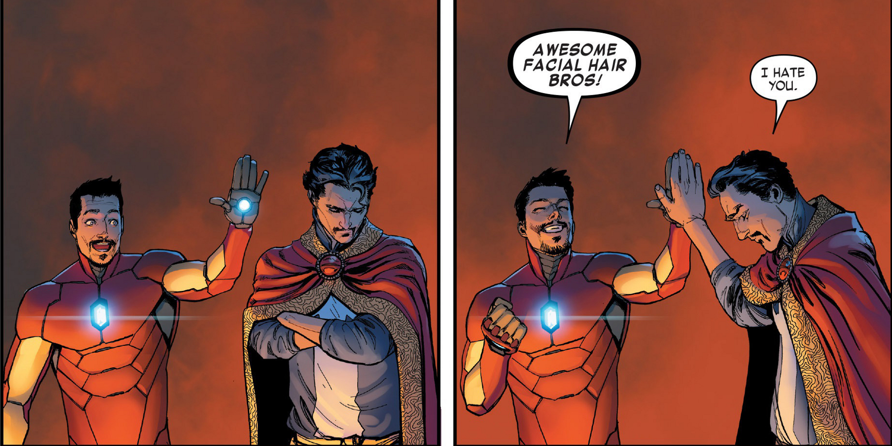 iron-man-doctor-strange