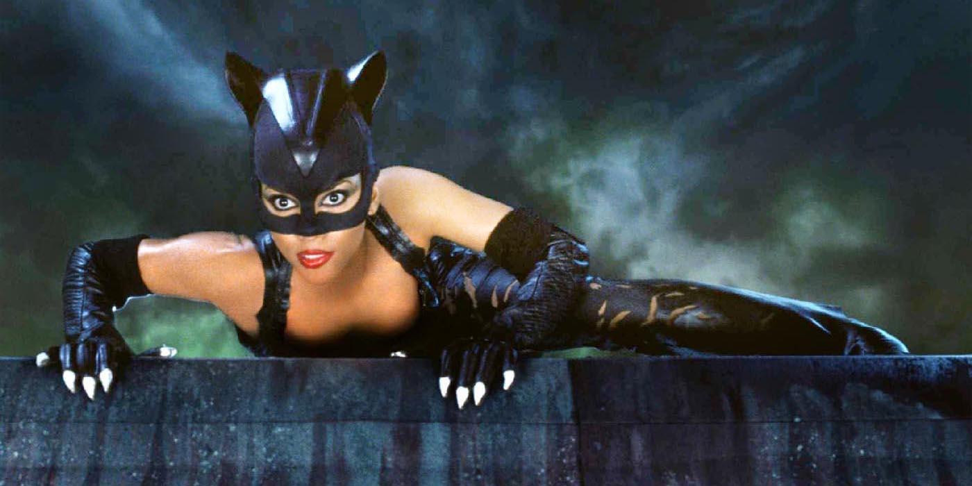 5 unknown facts about Batman 24Warez.Ru 66