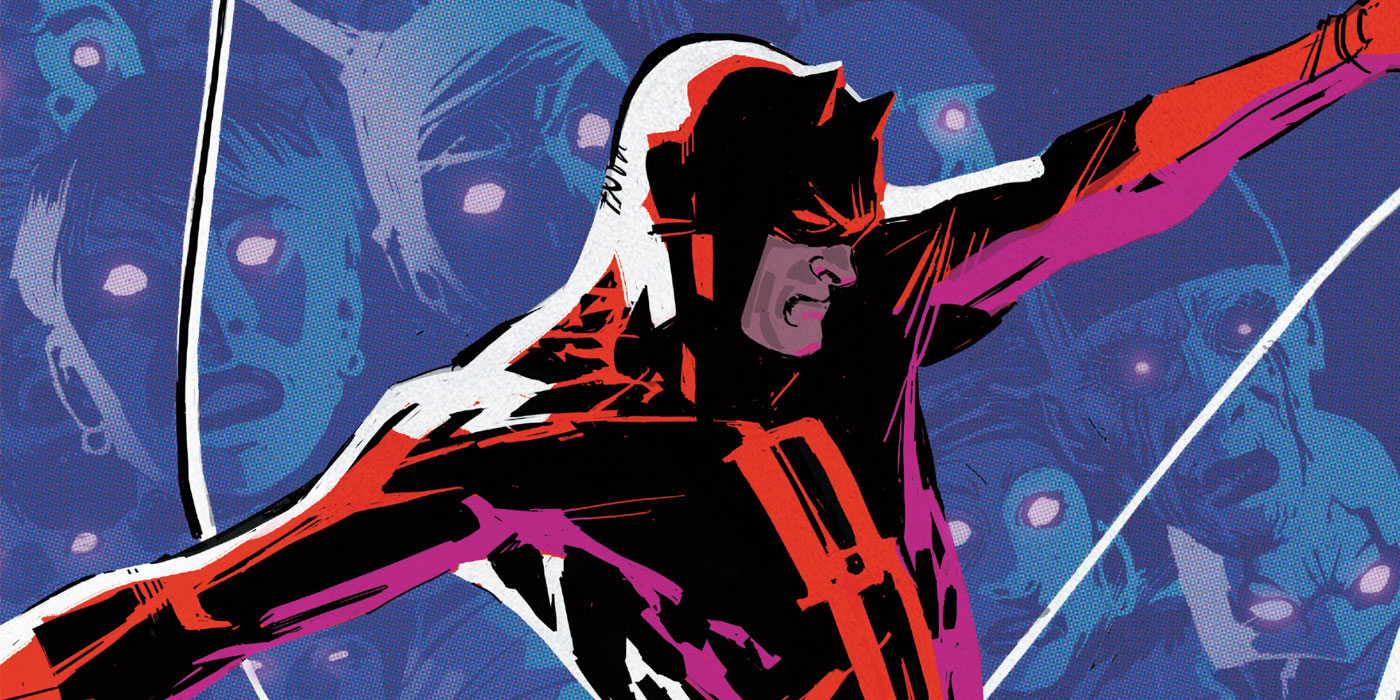 Infinity Countdown's Mind Stone Is In the Hands of a Daredevil C-Lister