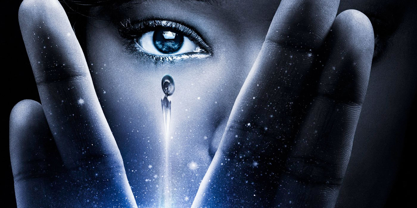 Star Trek: Discovery Premiere Draws Over 8 Million Viewers on CBS