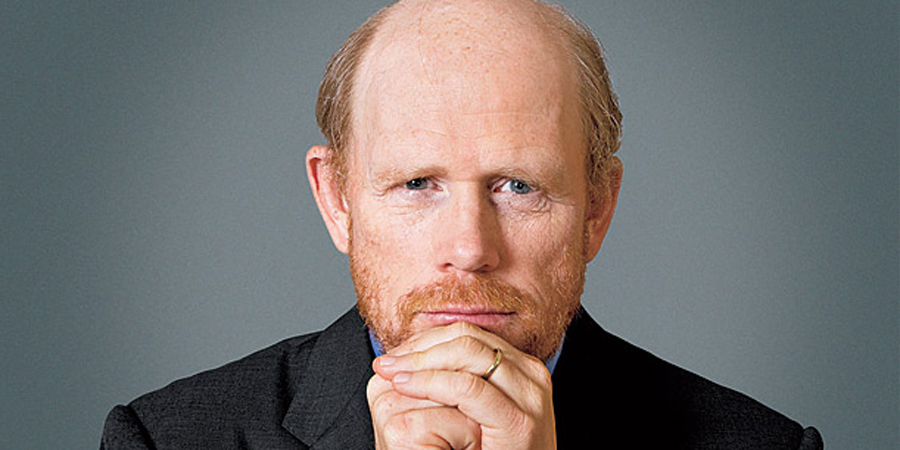 Ron Howard to Direct Han Solo Movie for Disney, Lucasfilm