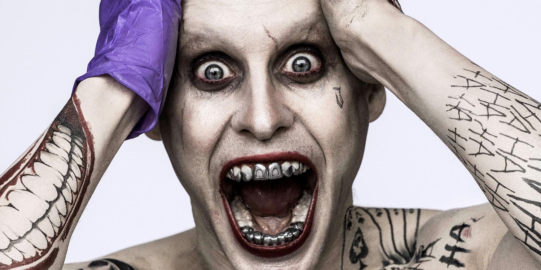 Suicide-Squad-Jared-Leto-Joker-bleached-skin