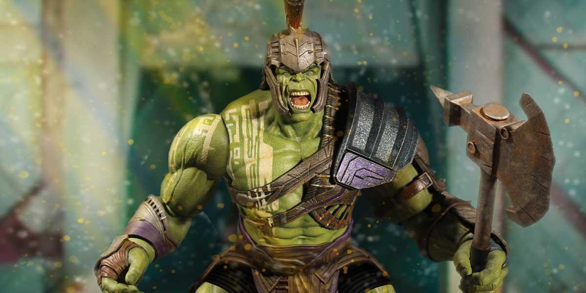 Hulk smash you - 3 2