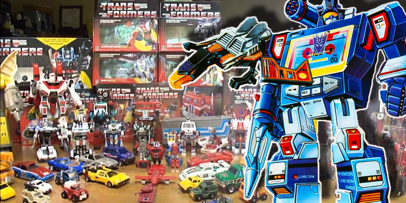 15 most expensive transformers toys | cbr