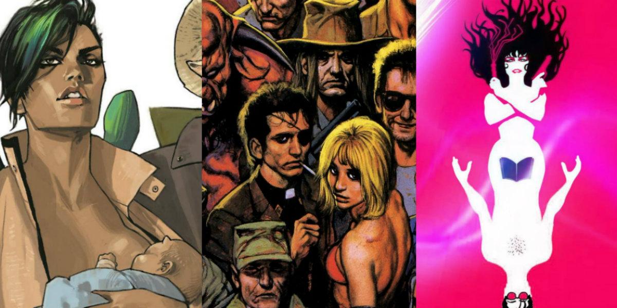 Adult graphic sex novels comics anime