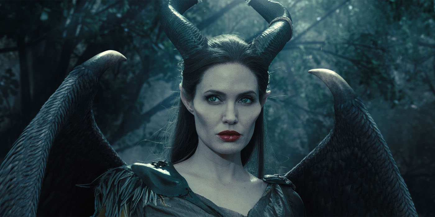 Maleficent 2 Disney Plus Wann
