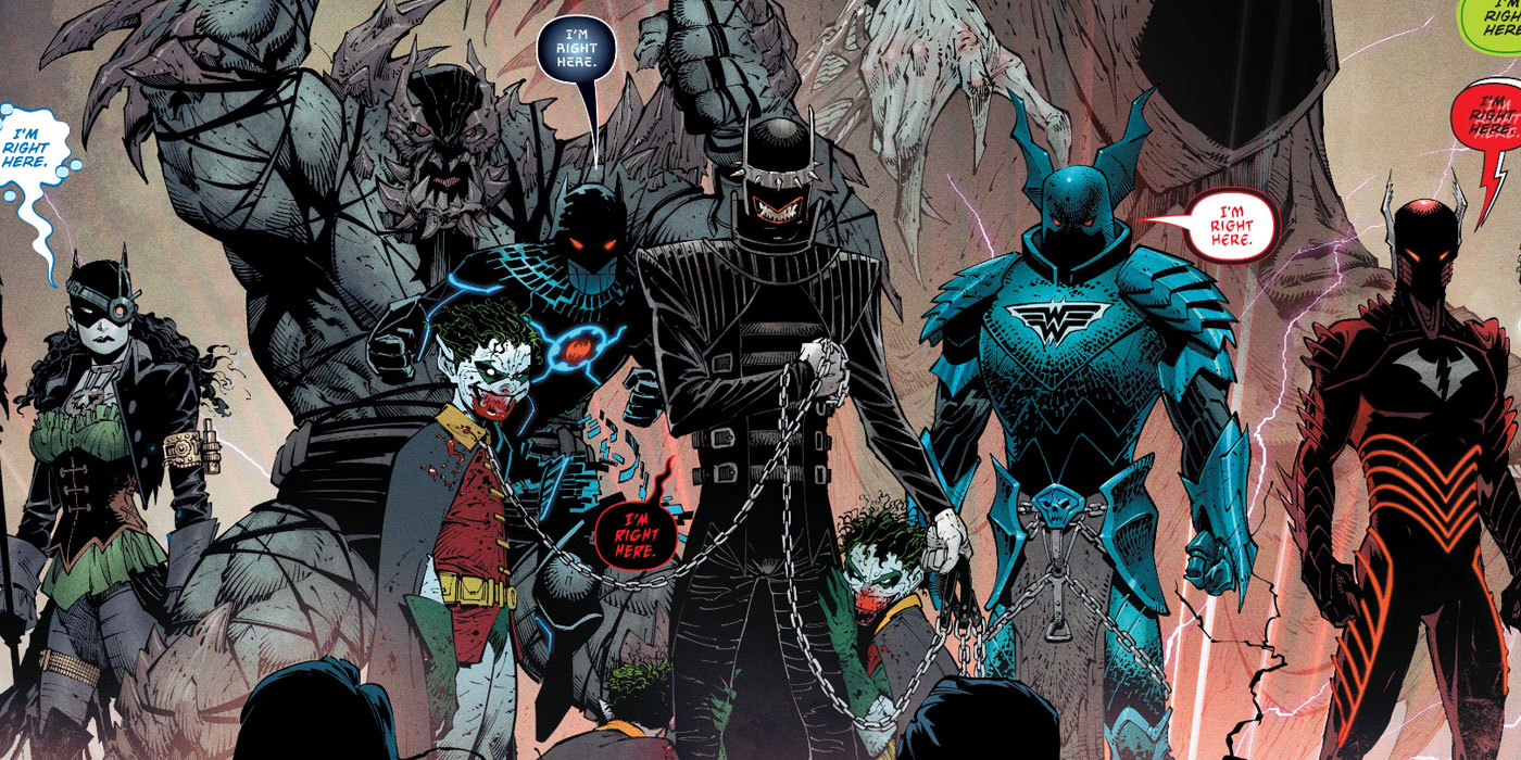 dark-knights-evil-batmen-header.jpg