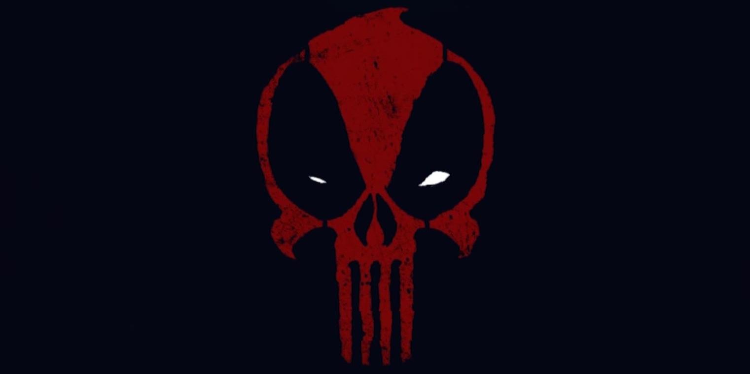 Punisher, Deadpool Fight in Fan Trailer