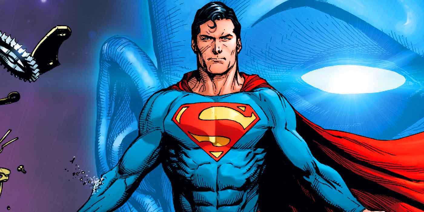 Resultado de imagen para superman doomsday clock