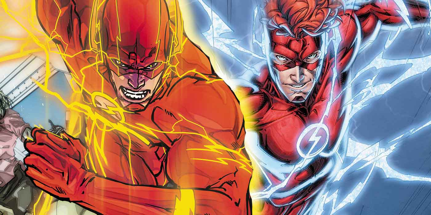 flash war ile ilgili görsel sonucu