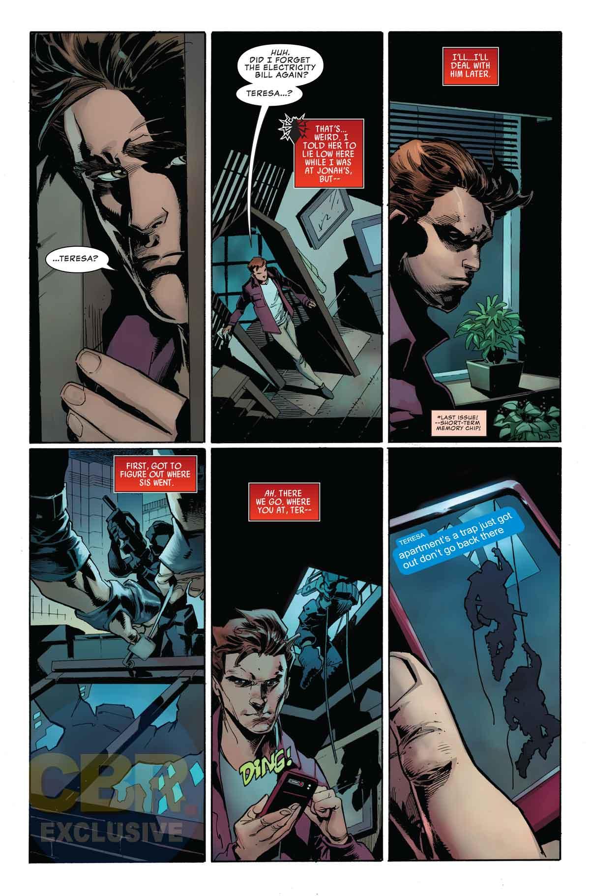 peter-parker-spectacular-spider-man-preview1